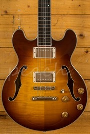 Eastman T184MX GB
