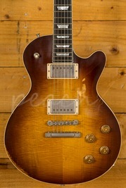 Eastman SB59 Antique Goldburst