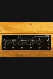Boss ES-8 Effect Switching System