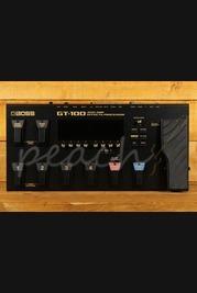 Boss GT-100 Multi-Effects