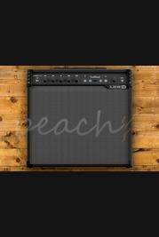 Line 6 Spider V 120W Guitar Amplifier