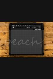 Line 6 Spider V 60W Guitar Amplifier