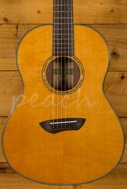 Yamaha CSF1M Vintage Natural