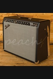Fender 65 Twin Reverb Reissue Used