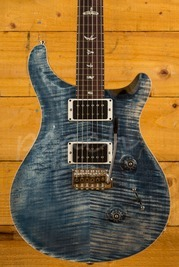 PRS Custom 24 Faded Whale Blue 85/15
