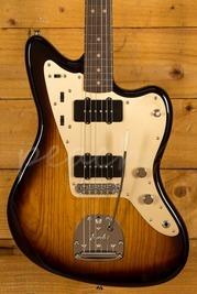Fender 60th Anniversary '58 Jazzmaster RW 2TSB