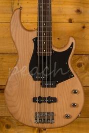 Yamaha BB 234 Bass Natural Satin