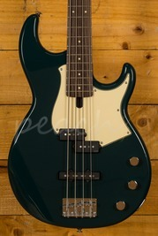 Yamaha BB 434 Bass Teal Blue
