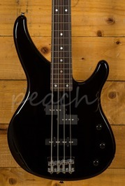 Yamaha TRBX174 Bass Black