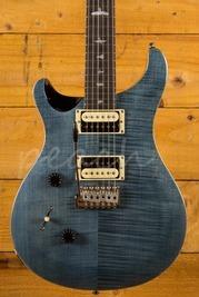 PRS SE 2018 Custom 24 L/H - Whale Blue