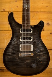 PRS Modern Eagle Limited Charcoal - Used