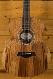 Taylor GS Mini-e Koa Electro Acoustic