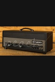 Synergy SYN-50 3 Channel 50w Head