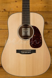 CF Martin Dreadnought Junior DJRE Electro