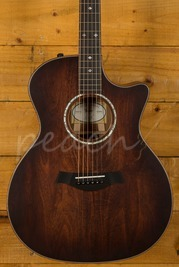 Taylor Custom Grand Auditorium 10611