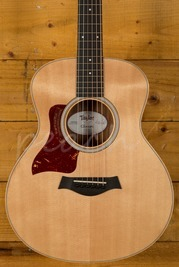 Taylor GS Mini Left Handed