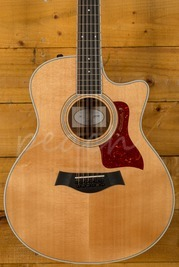 Taylor 456ce 12 String