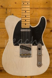 Fender Custom Shop Telecaster Pro Closet Classic