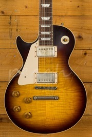 Gibson Custom Standard Historic '58 Les Paul