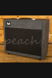Morgan 1x12 Cab Twilight Creamback