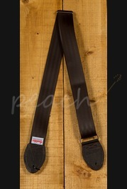 Souldier Plain Seatbelt Dark Brown