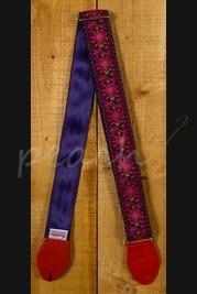 Souldier Hendrix Pink/Purple/Red