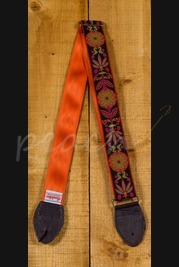 Souldier GS0084OR02PR60 Daisy Orange