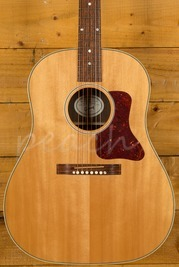 Gibson J-29   Acoustic
