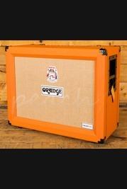 Orange Crush Pro CR120C 120W Guitar Combo