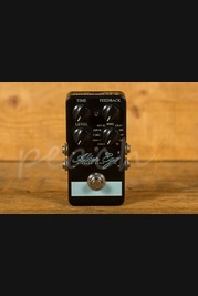 TC Electronic Alter Ego V2 Vintage Echo Guitar Effects Pedal