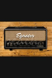 Egnater Tweaker 15 Watt Head
