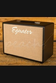 Egnater Tweaker 1x12 Cabinet