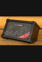 Roland Cube Street Amplifier