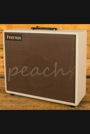 Friedman Buxom Betty 1x12 cab