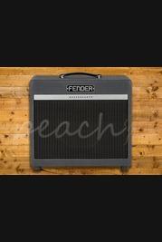 Fender Bassbreaker 1x12 Cab
