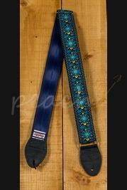 Souldier GS0014NV02NV Hendrix Blue