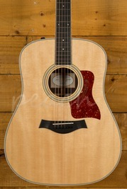 Taylor 410e-R Rosewood Ex-Demo