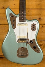 Fender Custom Shop 1964 Jaguar Lush