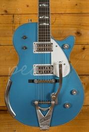 Gretsch G6134T-59 Penguin Lake Placid Blue Relic