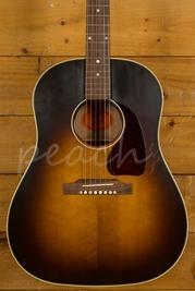 Gibson J-45 Vintage - Vintage Sunburst