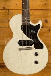 Gibson Custom '57 Les Paul Junior - TV White VOS *Handpicked*