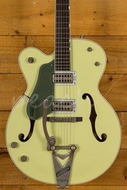 Gretsch G6118T Left Handed Used