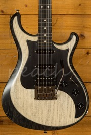 Knaggs Chesapeake Severn Tier 3 Trem Black White Drift Purf