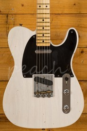 Fender Custom Shop Masterdesign '53 Tele Journeyman