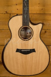 Taylor Builder's Edition K14ce