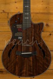 Taylor Custom T5z #9576