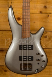 Ibanez SR Series - SR300E-MG