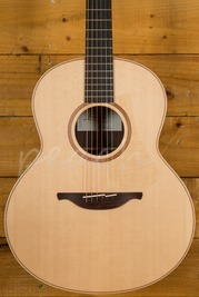 Lowden F-32 Indian Rosewood/Sitka Spruce