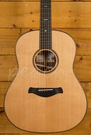 Taylor - Grand Pacific Dreadnought - Builder's Edition 717e V-Class