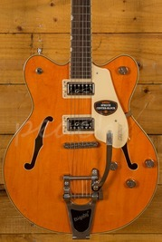 Gretsch G5622T Electromatic Centre Block Vintage Orange
